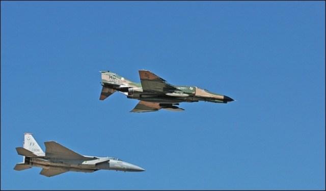 F-15_F-4