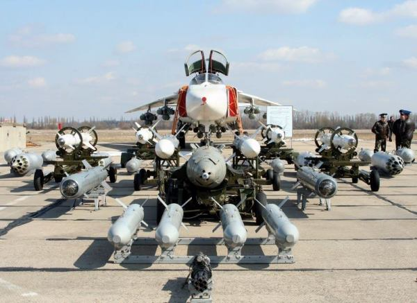 Su-24_armas