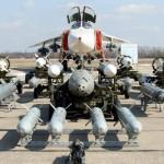 SÍRIA: Rússia lutará sozinha, caso EUA rejeitem a proposta de coalizão