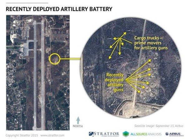 syria-latakia-airbase-fourth-panel