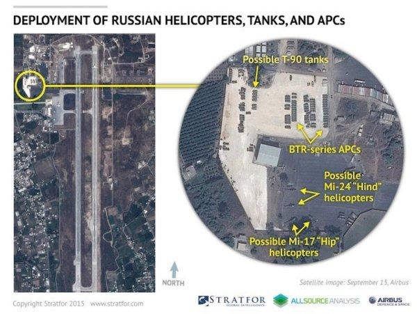 syria-latakia-airbase-second-panel