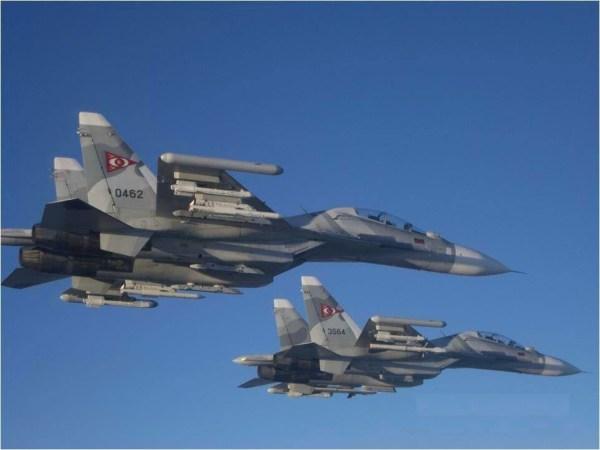 Su-30MK2 (9)