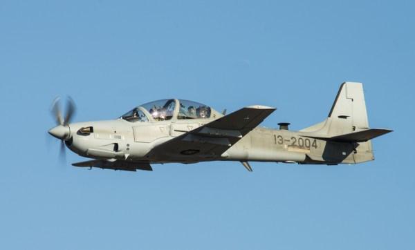 A-29-SNC (3)