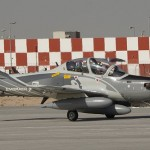 Embraer confirma fornecimento de seis unidades do A-29 Super Tucano ao Líbano
