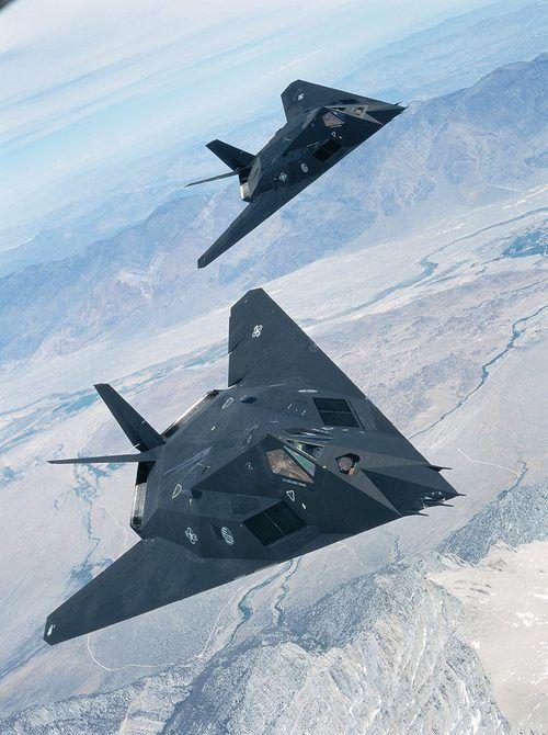 F-117_04