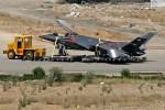 Qaher 313 - Irã se prepara para ir as compras, e o caça russo Sukhoi Su-30 é o primeiro item da lista