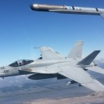 VÍDEO: UNITAS – Movimentação intensa de caças na Base Aérea de Canoas [ atualizado às 18:00 hs]