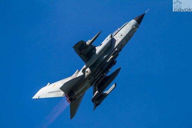 4611-german-air-force-panavia-tornado-ids_Onnis Gian Luca