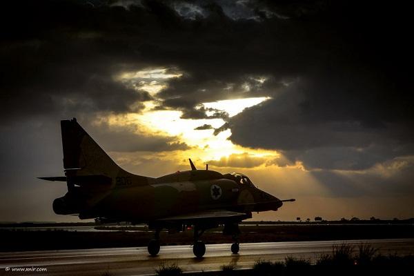 A-4_IAF