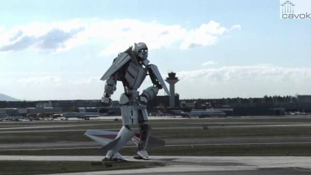maxresdefault - VÍDEO: Aterrissagem espetacular no Aeroporto de Frankfurt