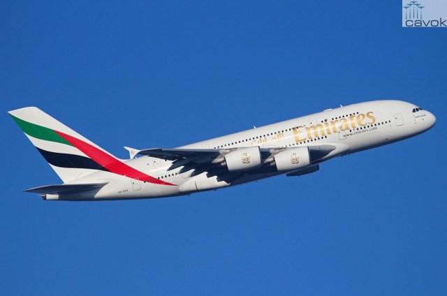 a6-edq-emirates-airbus-a380-861_Leor Yudelowitz