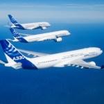 AIRBUS: 12 A380s e 16 A350-1000s entre 118 aeronaves comerciais para a Iran Air. Negócio Fechado!