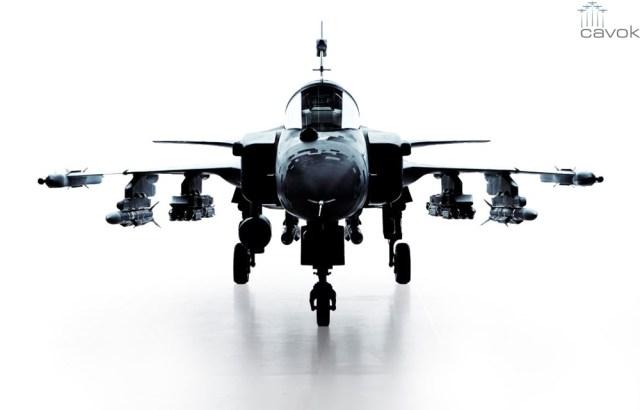 globalassets-commercial-air-gripen-fighter-system-gripen-ng-gripenhdr2