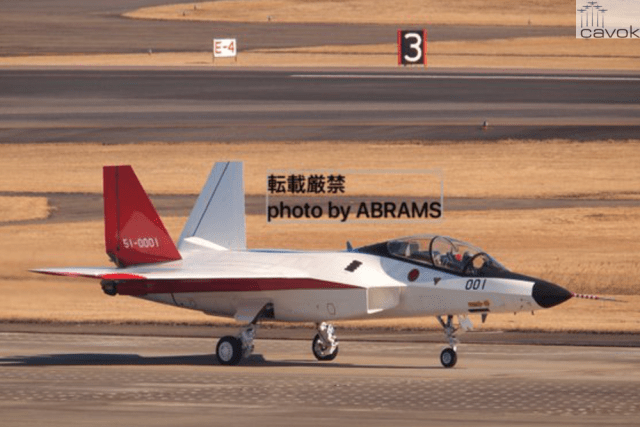 X-2-first-taxi (3)