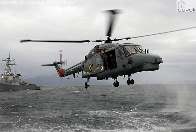 AH-11A (1)