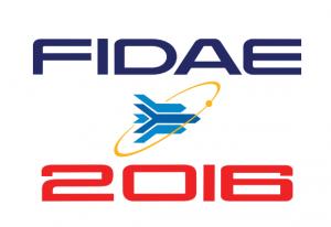 FIDAE 2016 (2)