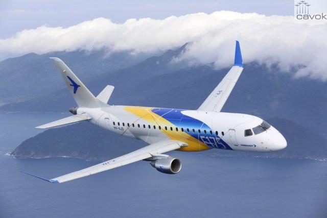 1_E175-wingtips