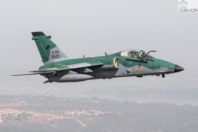 A-1M (3) 1