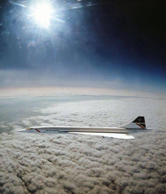concorde_por um tornado da RAF