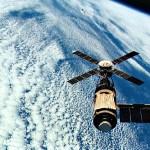 Skylab 3: O dia em que a NASA montou uma operação real de resgate no Espaço