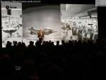 13234618 10207701580712248 1612146660 o - Futuro caça da Força Aérea Brasileira, Gripen NG é apresentado hoje (18) na Suécia