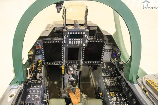 A-1M (3)