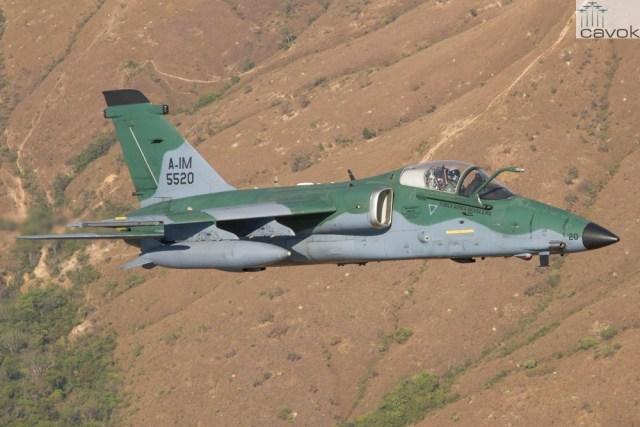 A-1M (5)