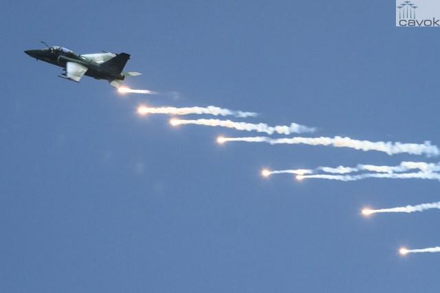 A-1M (7)