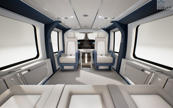 H160 VIP interior__LightShadows