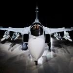 FAB confirma intenção de adquirir mais caças Gripen no futuro