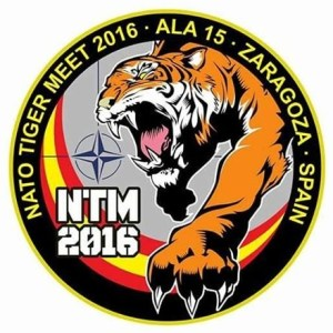 NTM 2016