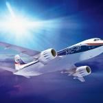 RÚSSIA: Apresentação do MC-21 prevista para o dia 8 de junho