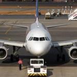 BRASIL: Lei veta 100% de capital estrangeiro nas empresas aéreas brasileiras