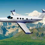AIRVENTURE: Textron apresenta o Cessna Denali