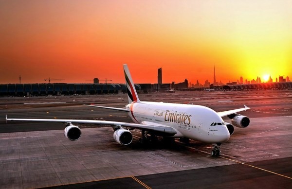 Emirates-Airline-awarded-Best-Airline-in-the-World