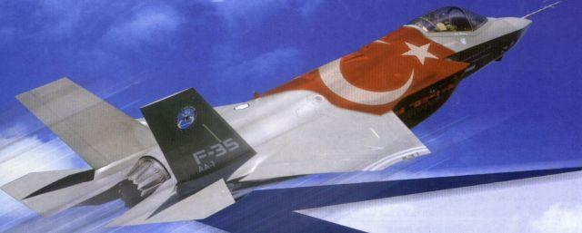 F-35A_turquia