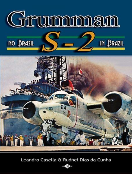 Livro S-2 no Brasil (CAPA)_700