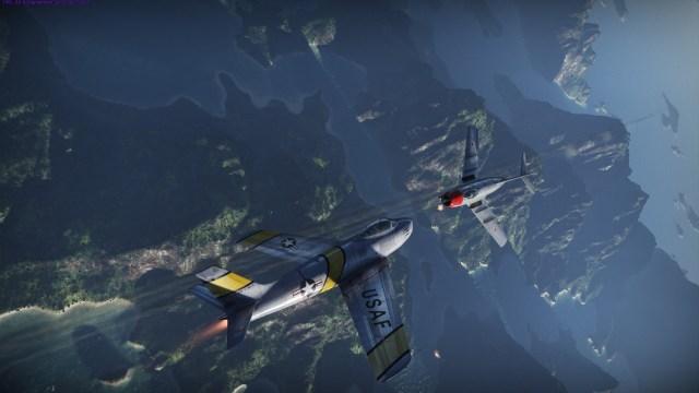 capa_F-86_MiG-15