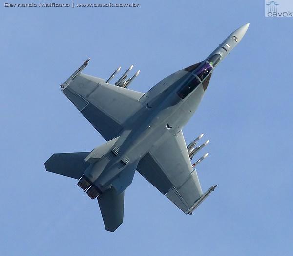 Boeing F18 - top - Abby16Malfitano