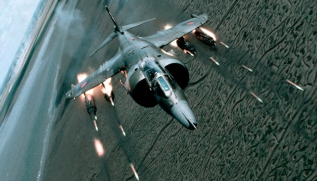 Harrier_capa