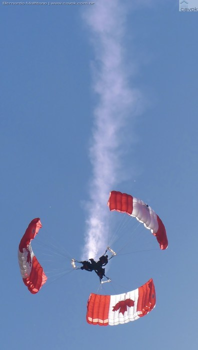 Skyhawks - 3 - Abby16Malfitano