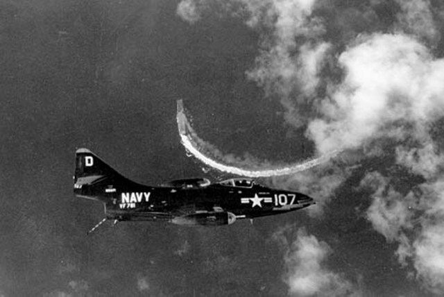 f9f-5_panther