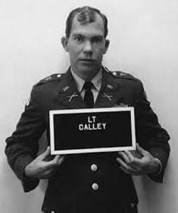 Calley