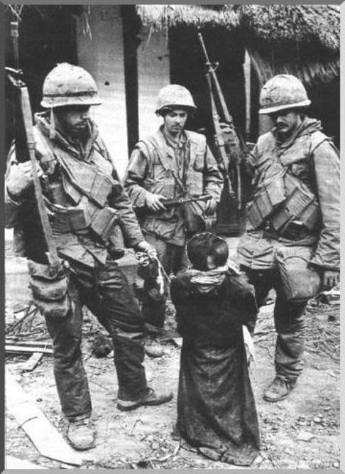 my-lai-massacre-vietnam-war-history-pictures-images-photos-rare-amazing-006