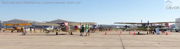 """Miramar16Malfitano 09 vintage 600x164 - Saiba como foi o Miramar Air Show 2016, a """"Fightertown"""" pelas lentes do Cavok"""