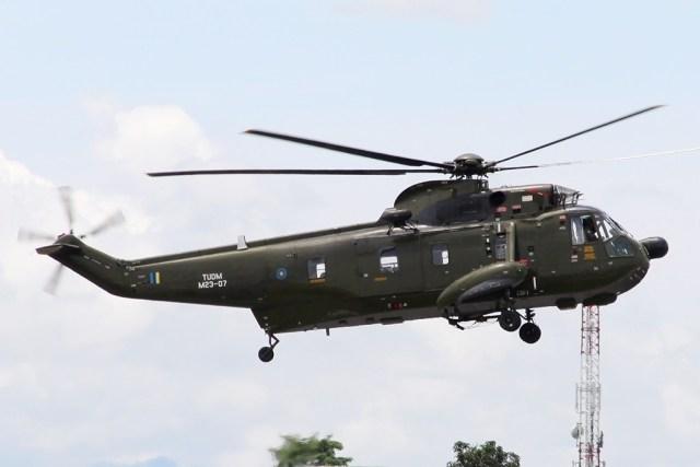 s-61-malasia