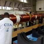 BRASIL: Centro de lançamento de Alcântara sedia Operação Rio Verde