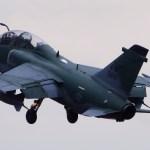 Embraer AMX-T