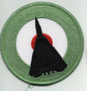 f-14_iriaf_patch