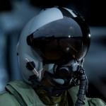 Saab recebe encomenda do Novo Sistema de Visor Integrado em Capacete para o Gripen E